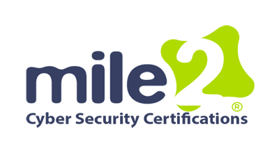 Mile2 Cyber Security Academy