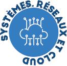 systeme reseaux