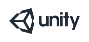 unity education