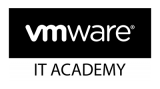 VmWare It Training