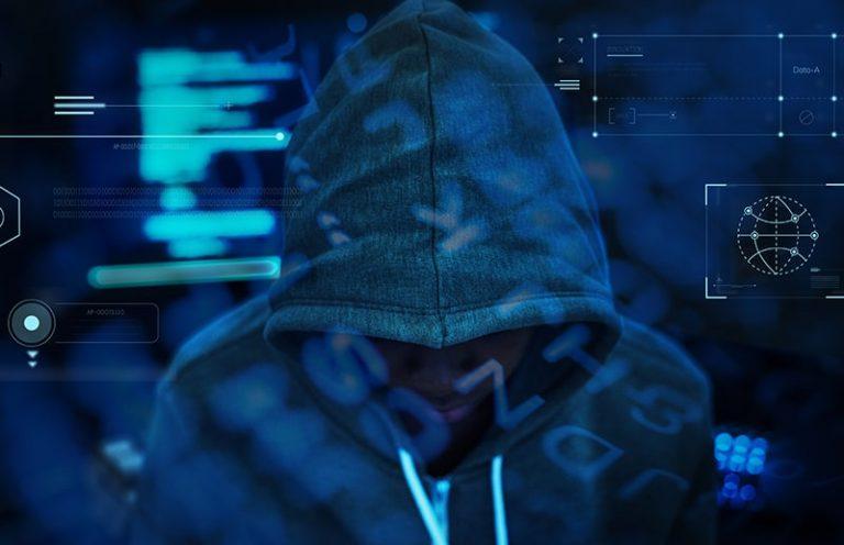 lab-hacking