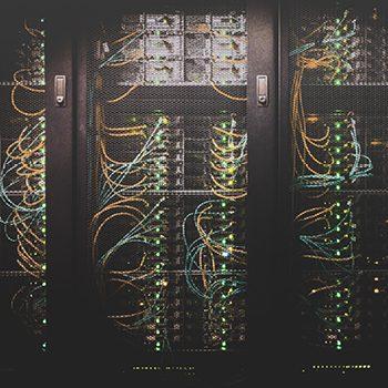 Bachelor_Systemes_Reseaux_Cloud