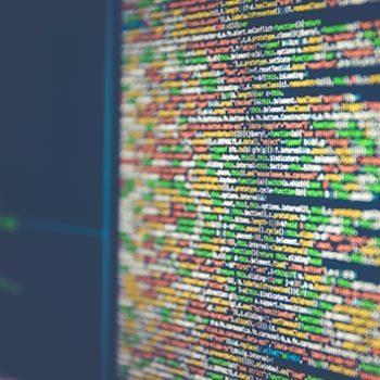 java-developpement-mastere