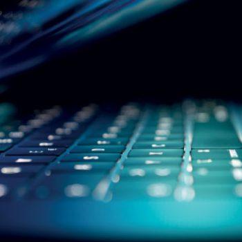 mastere cybersecurite